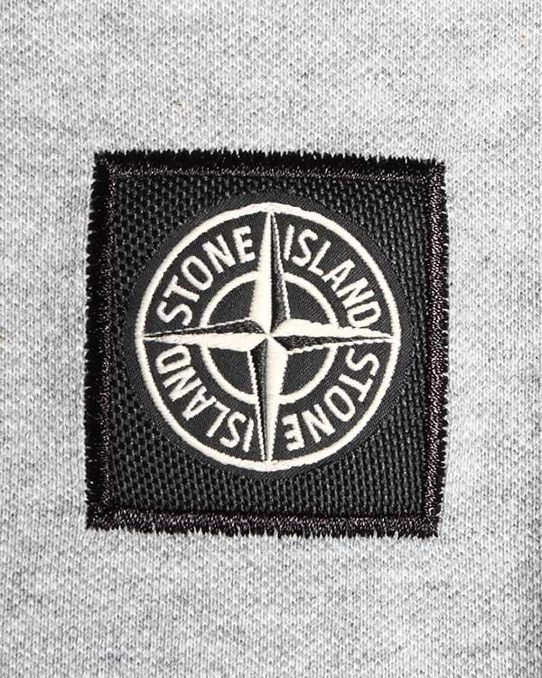 мужская поло Stone Island, сезон: лето 2015. Купить за 4100 руб. | Фото $i