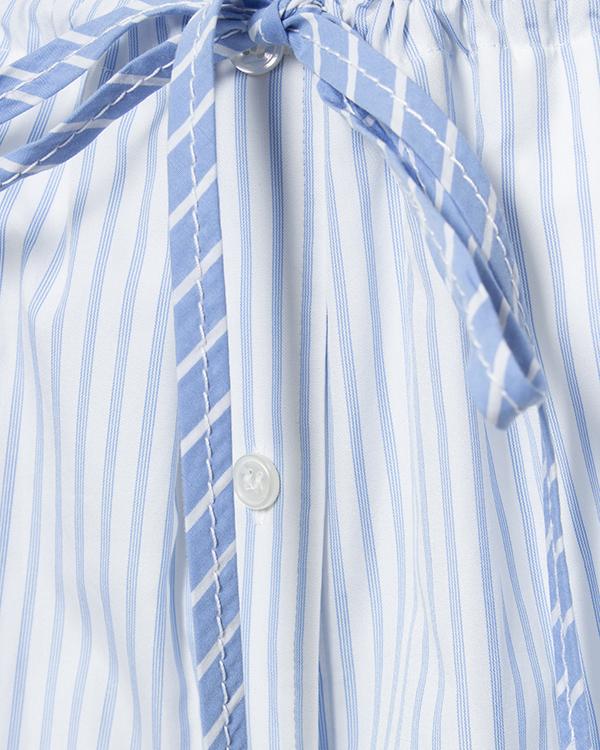 женская шорты Alexander Wang, сезон: лето 2017. Купить за 12600 руб. | Фото $i
