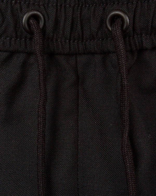 женская брюки Alexander Wang, сезон: лето 2016. Купить за 25900 руб. | Фото 4