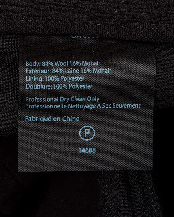 женская брюки Alexander Wang, сезон: лето 2016. Купить за 25900 руб. | Фото 5