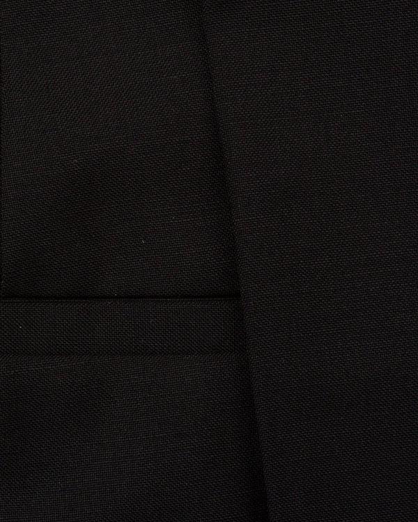 женская брюки Alexander Wang, сезон: лето 2016. Купить за 29400 руб. | Фото 4