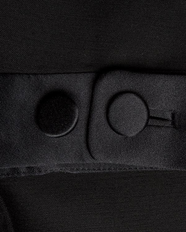 женская брюки Alexander Wang, сезон: зима 2016/17. Купить за 18000 руб. | Фото 4