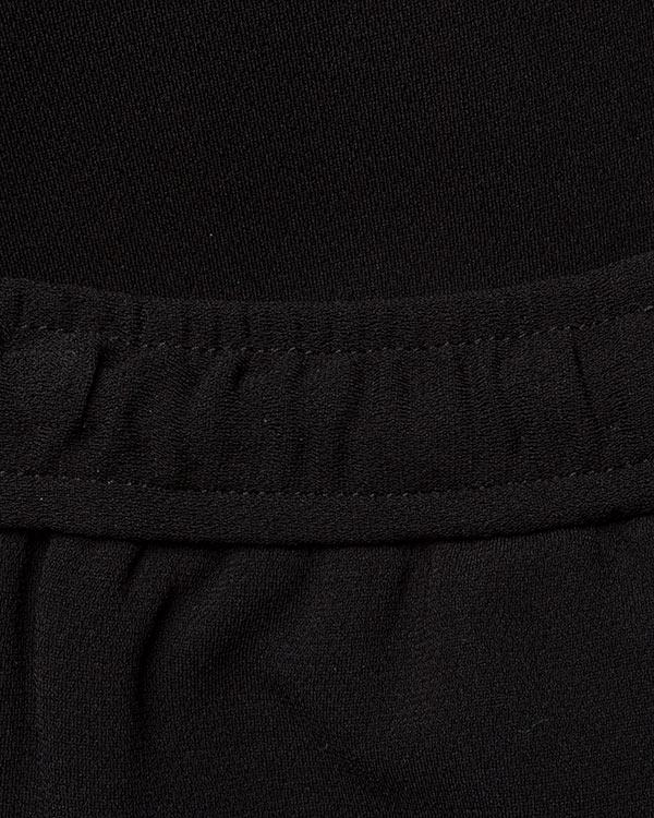 женская брюки Alexander Wang, сезон: зима 2016/17. Купить за 16200 руб. | Фото 4