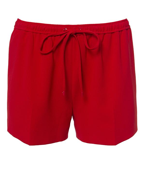 шорты  артикул 103694 марки Alexander Wang купить за 15200 руб.
