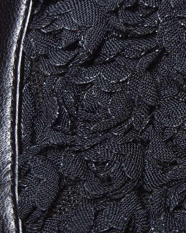 женская туфли Walter Steiger, сезон: лето 2014. Купить за 18800 руб. | Фото 4
