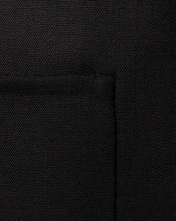 женская жилет Alexander Wang, сезон: зима 2016/17. Купить за 26000 руб. | Фото 4