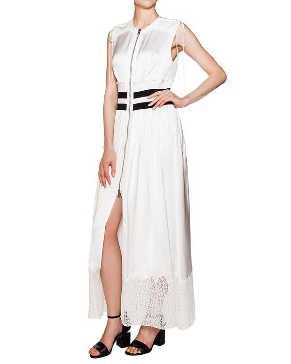 женская платье Alexander Wang, сезон: лето 2016. Купить за 52700 руб. | Фото 2