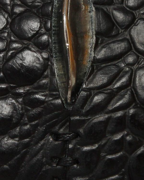 мужская ботинки Artselab, сезон: зима 2014/15. Купить за 22100 руб. | Фото $i