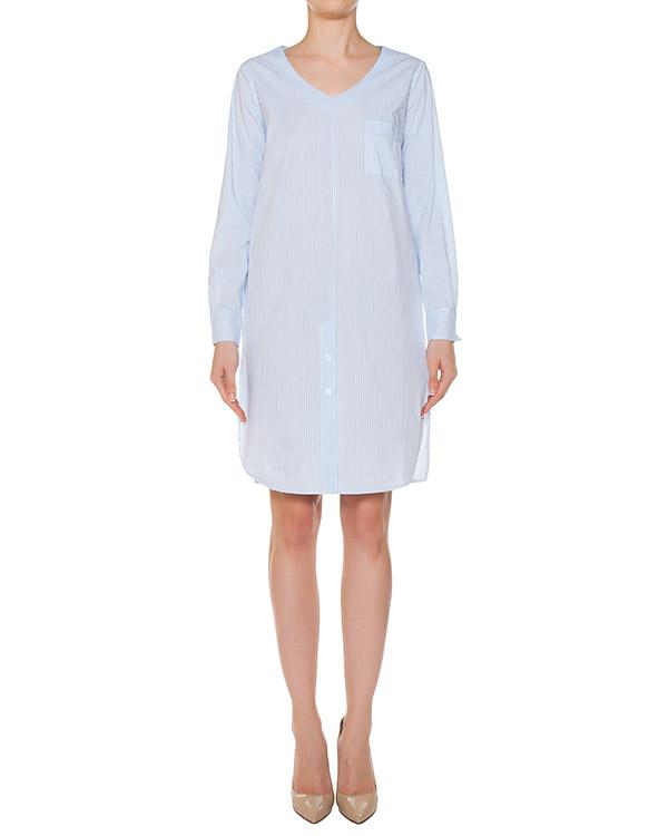 платье  артикул 10DU3260 марки European Culture купить за 5500 руб.