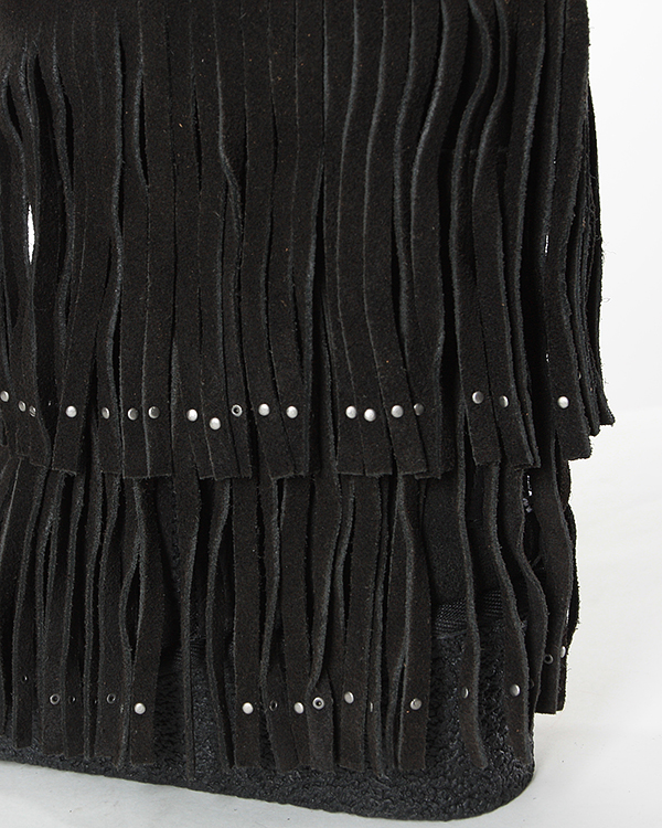 женская сапоги Koolabura, сезон: зима 2012/13. Купить за 9500 руб. | Фото 4