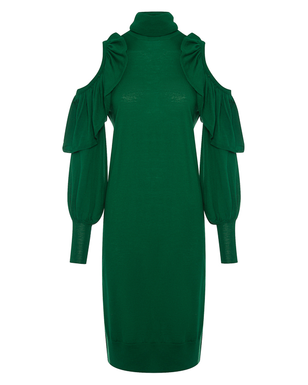 платье  артикул 1101018 марки Nude купить за 29300 руб.