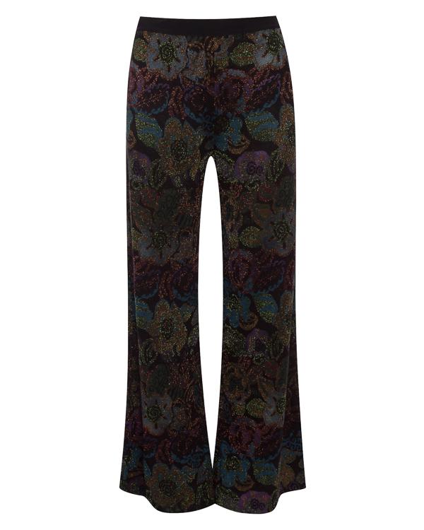 брюки  артикул 1101034 марки Nude купить за 27400 руб.