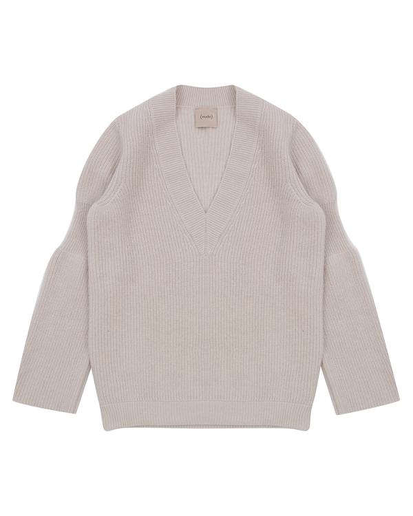 пуловер  артикул 1101047 марки Nude купить за 20500 руб.