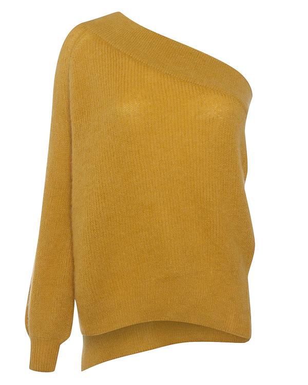 свитер из мягкой шерсти альпаки  артикул 1101066 марки Nude купить за 20300 руб.