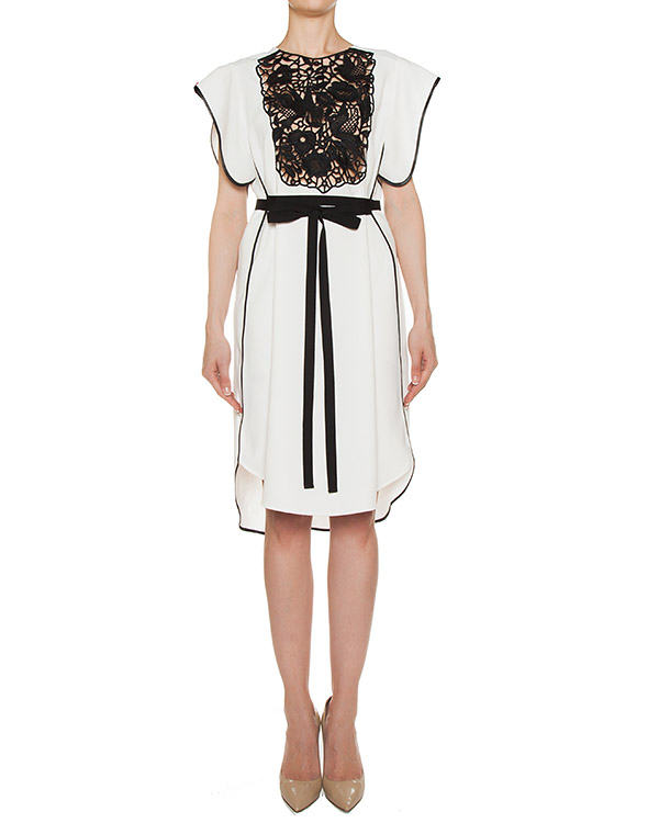 платье  артикул 1103508 марки Nude купить за 31000 руб.