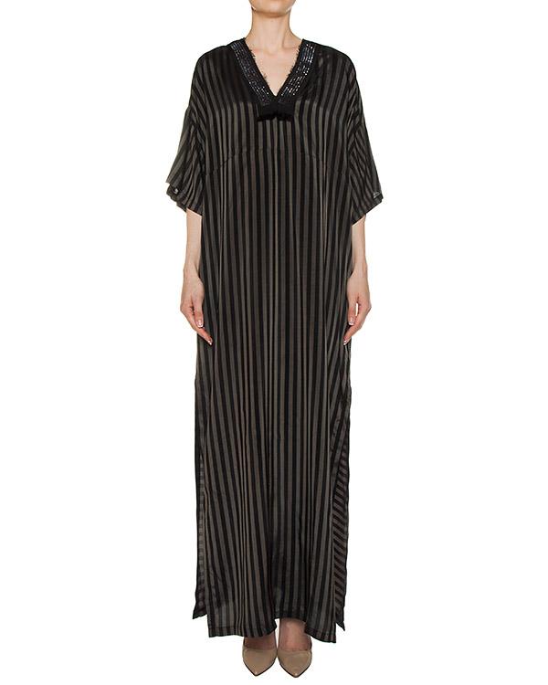 платье  артикул 1103556 марки Nude купить за 33100 руб.