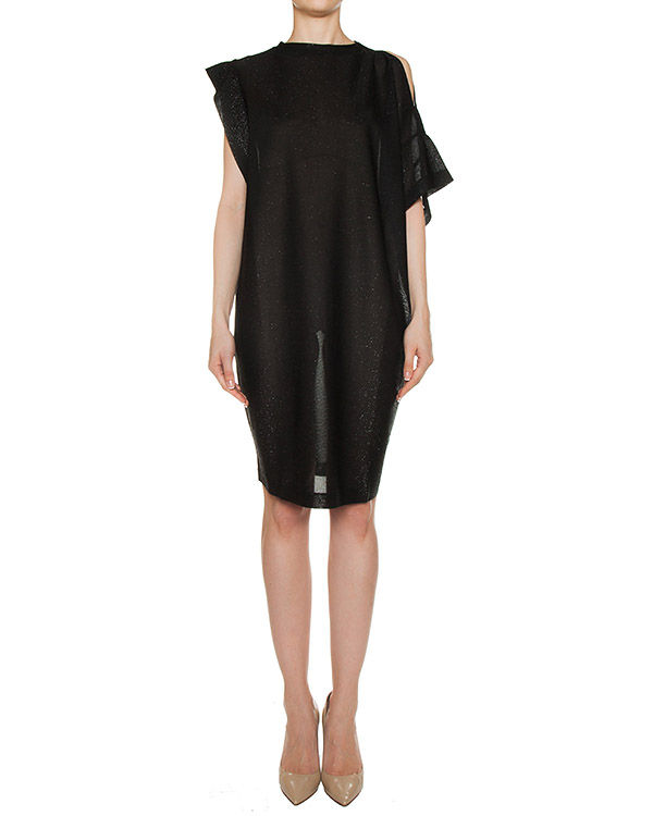платье  артикул 1103568 марки Nude купить за 8800 руб.