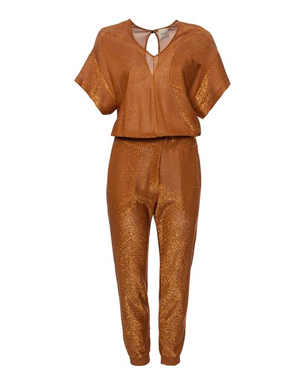 комбинезон  артикул 1103570 марки Nude купить за 13900 руб.