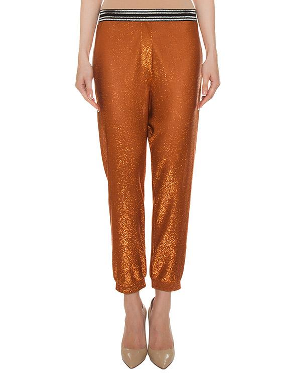 брюки  артикул 1103571 марки Nude купить за 9500 руб.