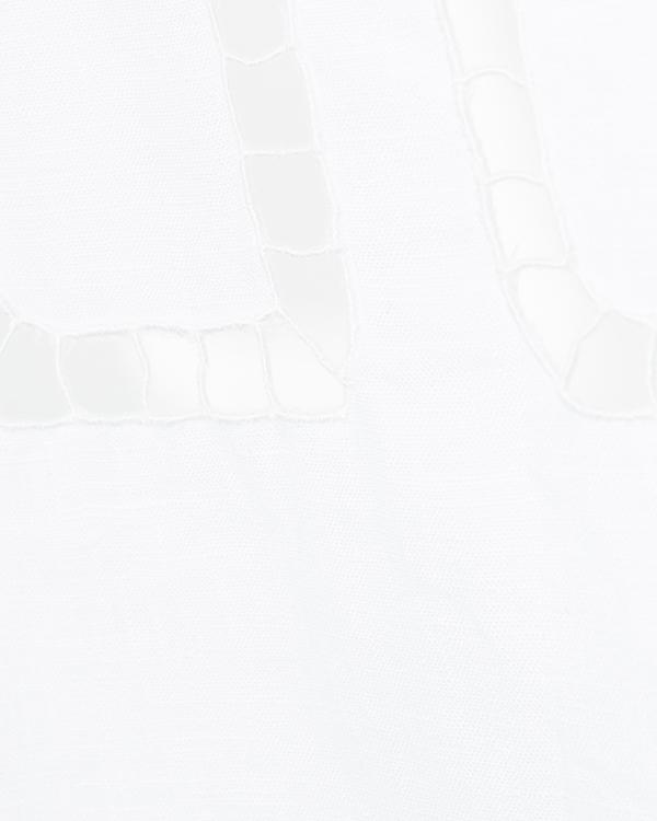 женская топ Holy Caftan, сезон: лето 2016. Купить за 15900 руб. | Фото $i