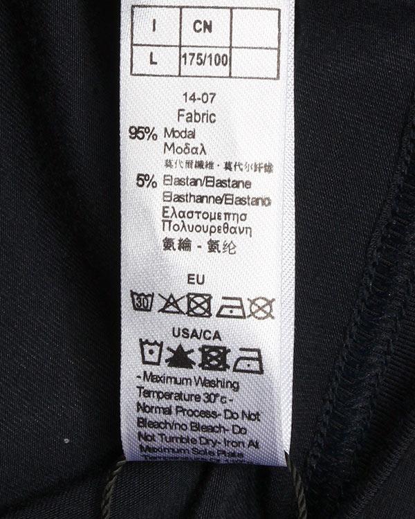 мужская футболка EMPORIO ARMANI, сезон: лето 2015. Купить за 2000 руб. | Фото 5