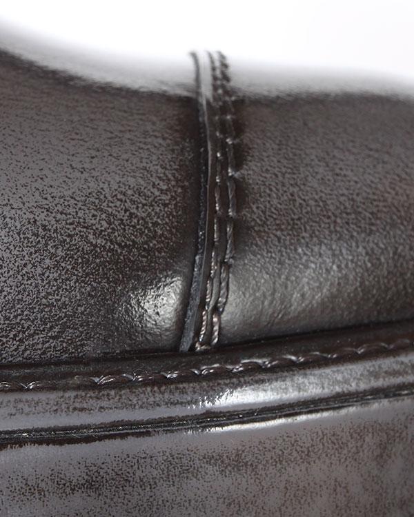 женская туфли CoSTUME NATIONAL, сезон: зима 2014/15. Купить за 19300 руб. | Фото 4