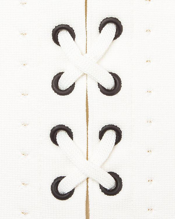 женская юбка Alexander Wang, сезон: лето 2016. Купить за 13900 руб. | Фото 4