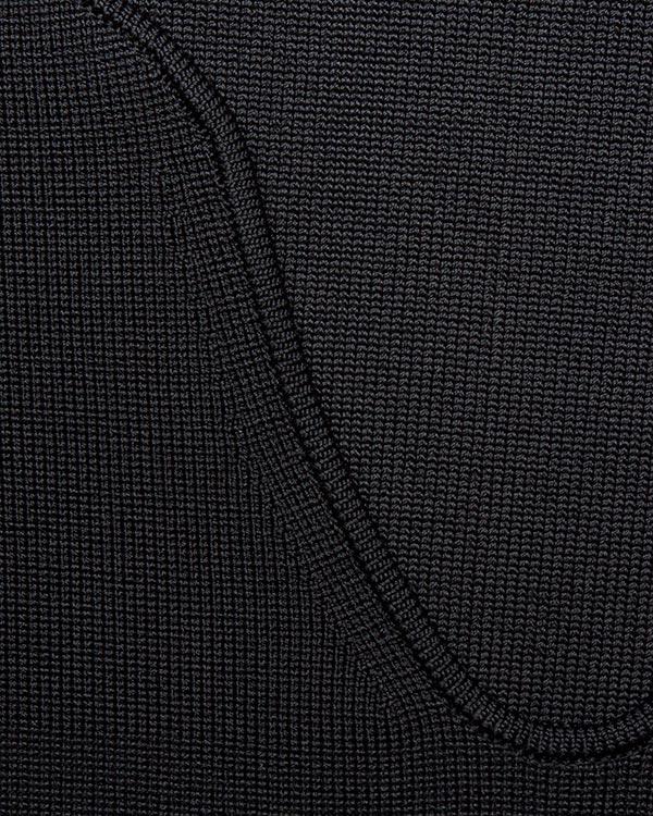 женская платье Alexander Wang, сезон: лето 2017. Купить за 26700 руб. | Фото $i