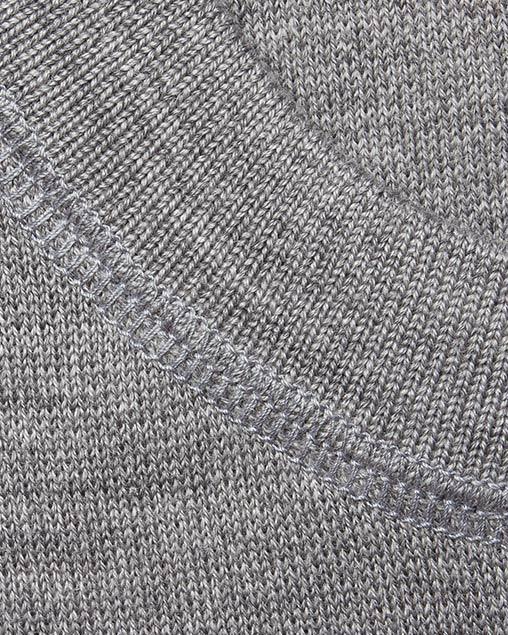 женская платье Alexander Wang, сезон: зима 2016/17. Купить за 38800 руб. | Фото 4