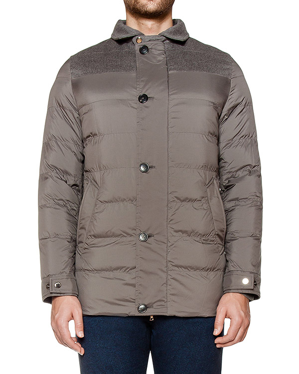 куртка  артикул 118602C марки Cortigiani купить за 58100 руб.