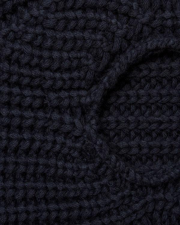 женская свитер Alexander Wang, сезон: зима 2016/17. Купить за 16200 руб. | Фото 4