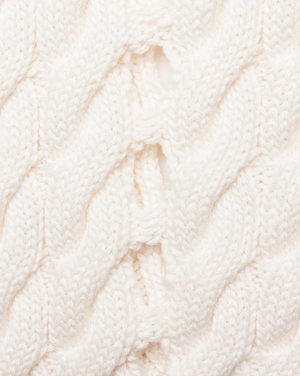 женская свитер Alexander Wang, сезон: зима 2016/17. Купить за 37400 руб. | Фото 4
