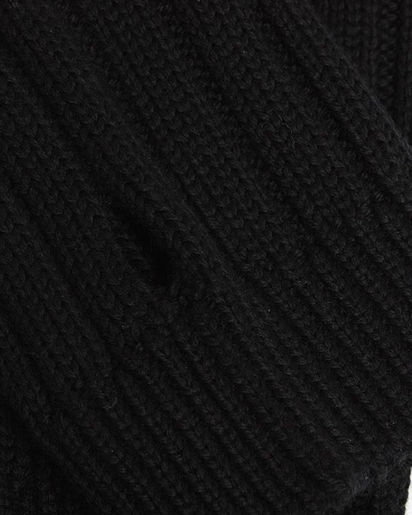 аксессуары митенки Manzoni, сезон: зима 2011/12. Купить за 2600 руб. | Фото $i