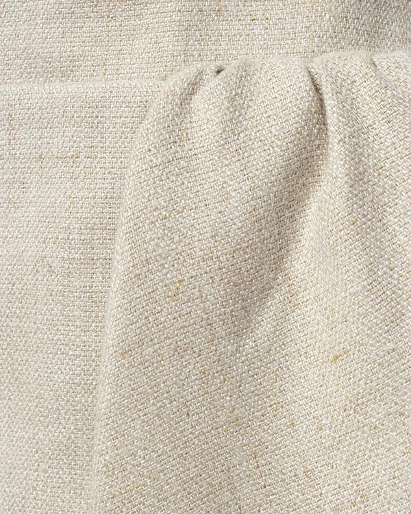 женская юбка Carven, сезон: лето 2015. Купить за 17500 руб. | Фото 5