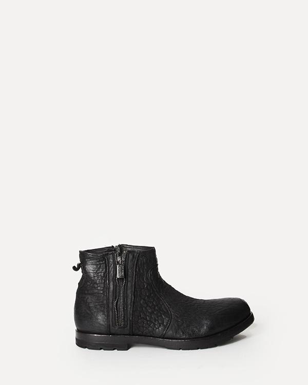 мужская ботинки Mauron, сезон: зима 2012/13. Купить за 7900 руб. | Фото 1