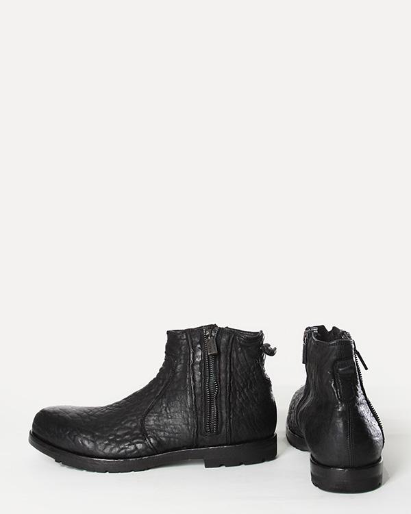 мужская ботинки Mauron, сезон: зима 2012/13. Купить за 7900 руб. | Фото 3