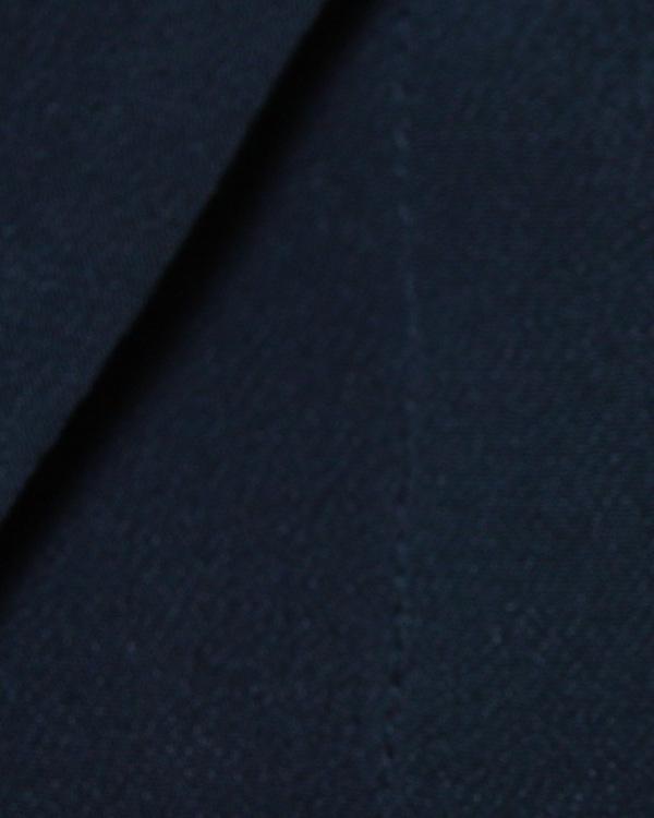 женская топ Damir Doma, сезон: лето 2014. Купить за 16800 руб. | Фото $i