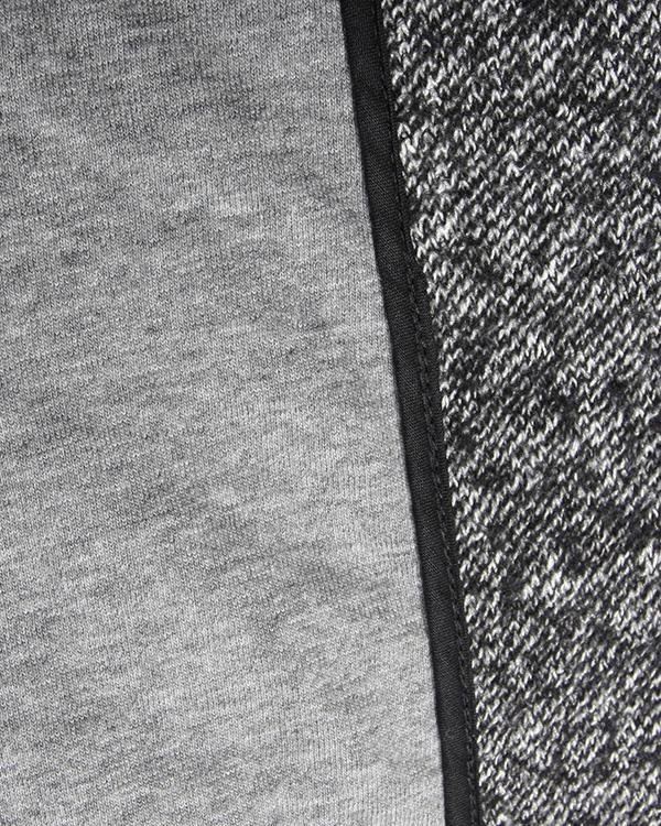 мужская пальто PAOLO PECORA, сезон: зима 2012/13. Купить за 13300 руб. | Фото $i