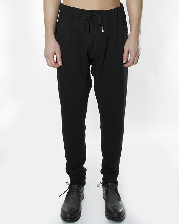 мужская брюки PAOLO PECORA, сезон: зима 2012/13. Купить за 5500 руб. | Фото 1