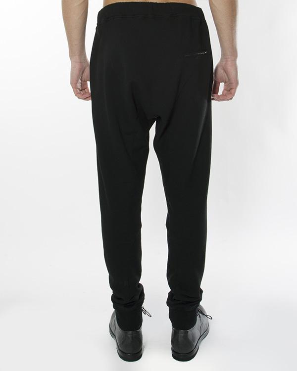 мужская брюки PAOLO PECORA, сезон: зима 2012/13. Купить за 5500 руб. | Фото 2