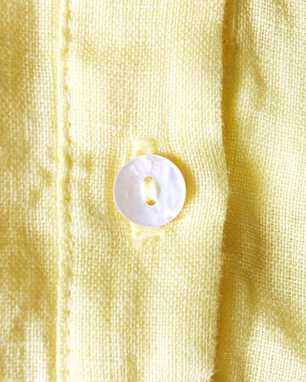 женская блуза 120% lino, сезон: лето 2015. Купить за 5300 руб. | Фото 4