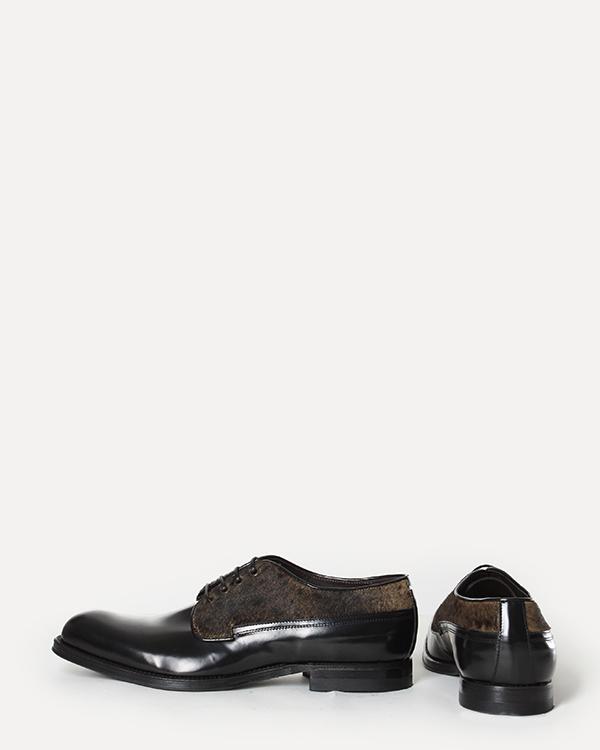 мужская туфли Mauron, сезон: зима 2012/13. Купить за 6900 руб. | Фото $i