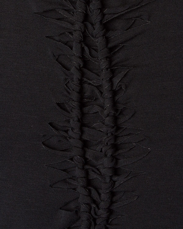 женская платье Plein Sud, сезон: лето 2012. Купить за 8300 руб. | Фото $i