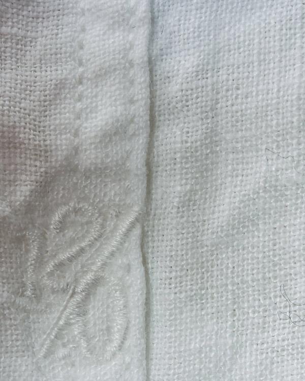 мужская рубашка 120% lino, сезон: лето 2016. Купить за 10100 руб. | Фото $i