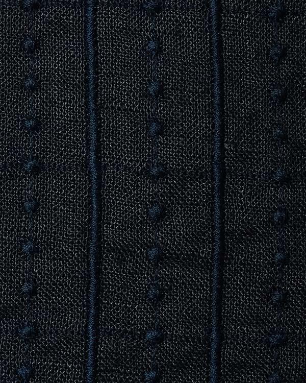 мужская рубашка 120% lino, сезон: лето 2016. Купить за 14500 руб. | Фото 4