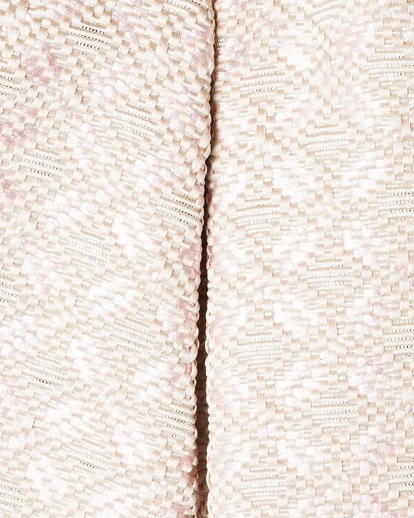 женская платье MSGM, сезон: зима 2012/13. Купить за 18300 руб. | Фото 4
