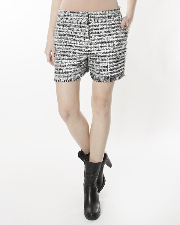 женская шорты MSGM, сезон: зима 2012/13. Купить за 5800 руб. | Фото $i