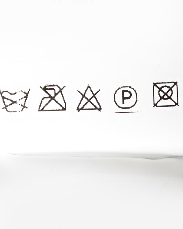 женская юбка MSGM, сезон: зима 2012/13. Купить за 6600 руб. | Фото $i