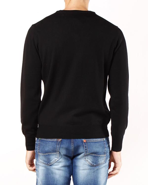 мужская пуловер Morgano, сезон: зима 2013/14. Купить за 2300 руб.   Фото $i
