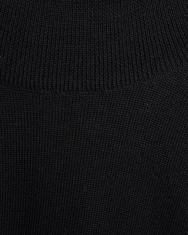 мужская водолазка Morgano, сезон: зима 2013/14. Купить за 2400 руб. | Фото $i